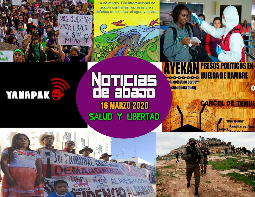 noticiasdeabajo_16mzo2020